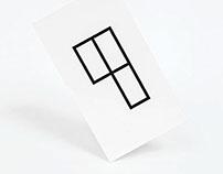 Galerie Espace Projet :: Identité