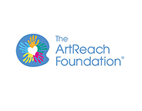 Art Reach Foundation
