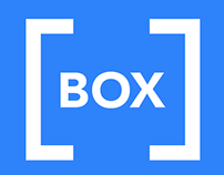 Bluebox Lab