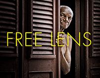 Free Lens #1