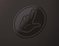 LaRyss Music Logo