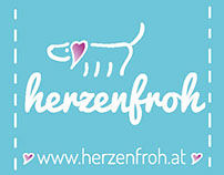 herzenfroh.at