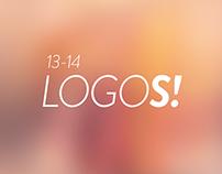 LOGOS! 13-14