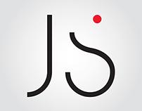JS logotype