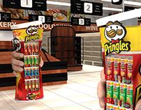 Pringles FSU
