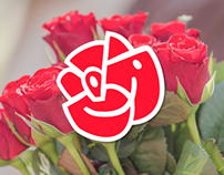 Socialdemokraterna - Letter Campaign