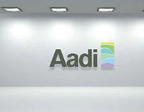 Aadi Builder