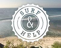 Surf & Help (NGO)