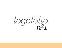 Logofolio · Part1