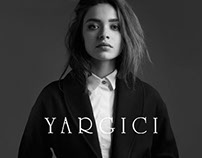 Yargici Autumn/Winter 2014