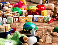 Associazione Pollicino - Parental Control