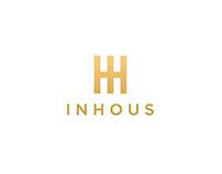 INHOUS