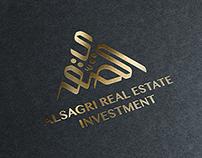 Alsagri Real Estate Investment