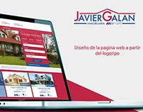Javier Galan Inmobiliaria