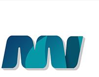 MEGA-VISION Logo