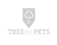 Tree of Pets