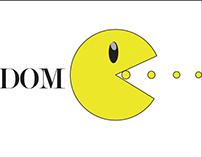 RomDom Illustration