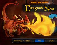 Dragon's Nest