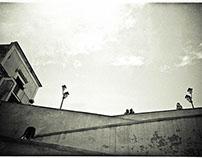 Ventotene 2014 - #1