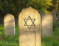 Holocaust Tease