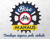 Bike Manaus