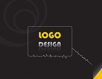 Logo Design for Learning Project