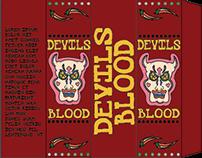 DevilsBlood