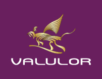VALULOR