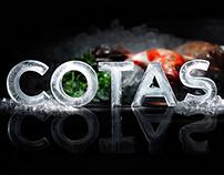 facebook cotashon