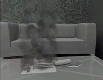 PAC1 Animació 3D