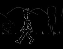 Animaciones Varias