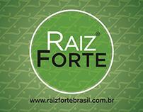 Raiz Forte