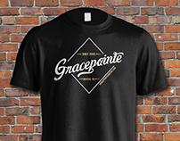 GracePointe Denton T-Shirts
