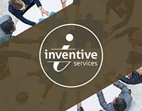 Inventive Services