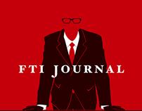 FTI Journal