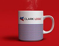 Logo/Branding Identity