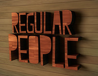 Regular People