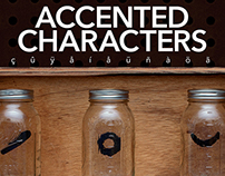Accented Characters