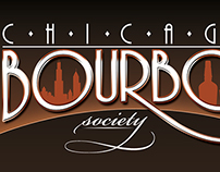 Chicago Bourbon Society