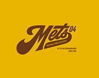 Mets 04