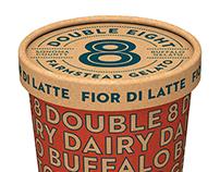 Double 8 Dairy