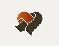 Corporate Identity – Garn10 – Yarn shop