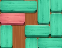 Unblock Game App