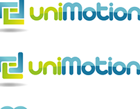 Unimotion