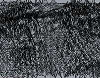 Struts Landform