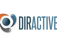 Diractive