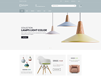 ArtFurniture – Furniture Shopify Theme