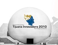Tijuana Innovadora 2010