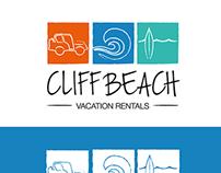 Cliff Beach