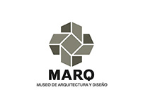 MARQ - Museo de Arquitectura | BA